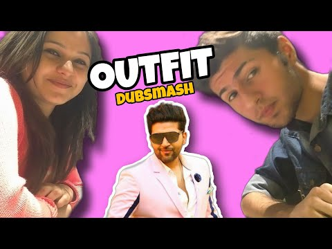outfit song punjabi song
