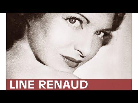 Line Renaud - C'est là pour ça