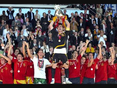 EUROCOPA  2008 -  !! GANAR,GANAR Y GANAR !! Hqdefault