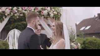 Alina & Maximilian - Trauungsfilm