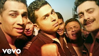 Cheliyaa - Hamsaro Telugu Video | AR Rahman | Karthi, Aditi Rao