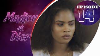 Madior Ak Dior - Épisode 14 [Saison 01]