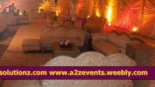 How to design Rasm-Hina,Top Class Weddings Planners in Pakistan, Best Mehndi Events Specialists