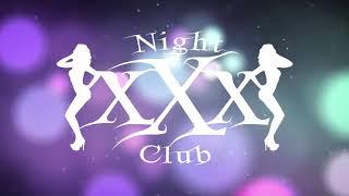VIP Night Club XXX Wrocław