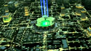 Ace Combat 5: All Cutscenes & In-game Events + Radio (PS2/720p)