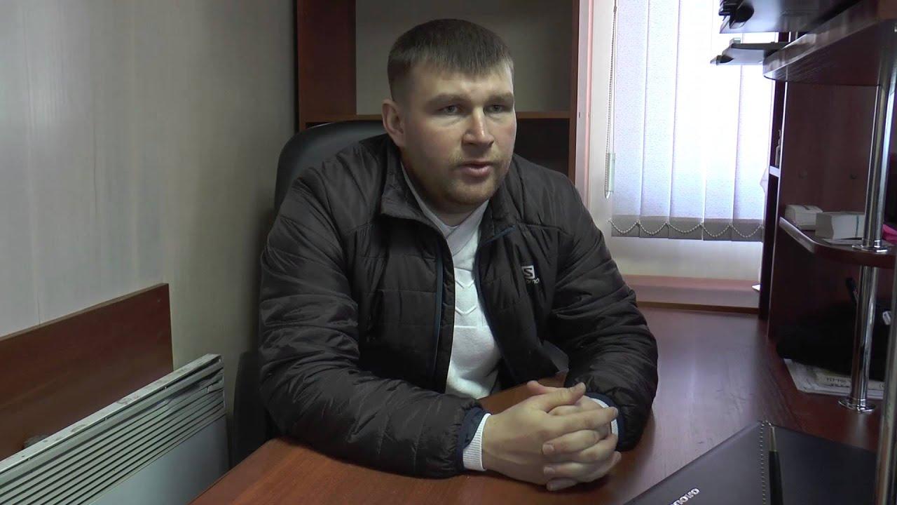 ТОП 10 б. у. легковых автомобилей Белоруссии 2016 год. - YouTube