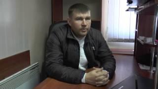 Какую машину можно купить за 150 тысяч рублей?//Покупка б/у авто