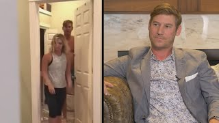 Southern Charm: Austen Kroll Explains the Viral 'Threesome' Video (Exclusive)