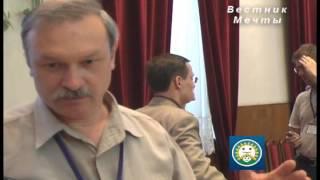 Алексей Тахтамыш - КРА