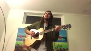 Singles You Up Cover- Jordan Davis