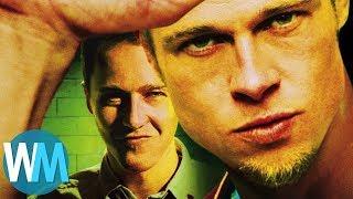 Top 10 Best David Fincher Movies