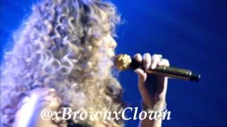 Mariah Carey - Love Takes Time (7.11.15 Colosseum at Caesars Palace)