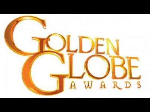 BMG Radio - Golden Globes, the film kind...