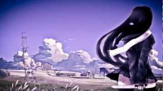 eTy - Heavenly [ Vocal | Liquid Drum and Bass Mix June 2012 FULL ][HD] FREE D/L!