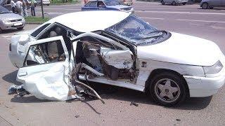 Случайные аварии # 6 в Gta 4(Группа ВКОНТАКТЕ... Заходи не стесняйся=) Ссылка - http://vk.com/club67754010 http://vk.com/club67754010 http://vk.com/club67754010..., 2014-03-14T12:20:25.000Z)