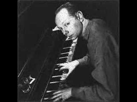 is she really going out with him-joe jackson