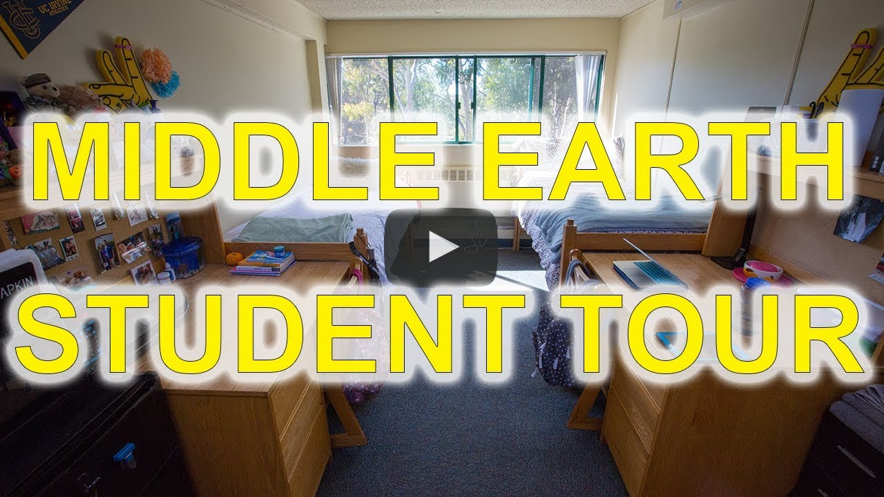 Middle Earth Student Tour - UC Irvine Housing - YouTube on moon homes, lord of the rings homes, chinese farm homes, harry potter homes, pokemon homes, paris homes, maryland homes, love homes, hippie homes, rivendell homes, europe homes, shire homes, camelot homes, avalon homes, canada homes, south africa homes, hobbiton homes, china homes, ocean homes, brazil homes,