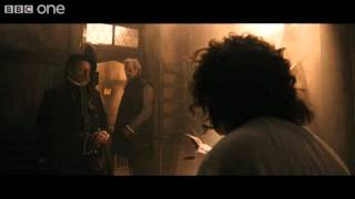 Was Shakespeare a Fraud? - Film 2011 With Claudia Winkleman - BBC One