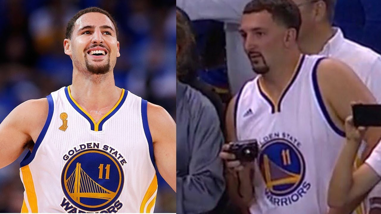 creepy-klay-thompson-impersonator-shows-up-to-warriors-game
