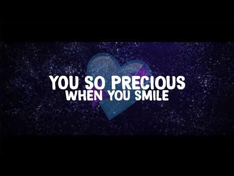 Bazzi - Mine 🎧 (Lyrics / Lyric Video)