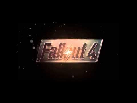 Rocket 69 - Connie Allen (Fallout 4 release)