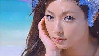 Otsuka POCARI SWEAT ION WATER ↓ ポカリスエット イオンウォーター 3本...