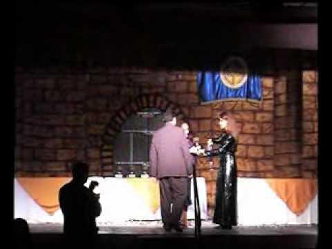 RADIO LA VOZ DEL VALLE ganó LA CEIBA DE ORO 2010.