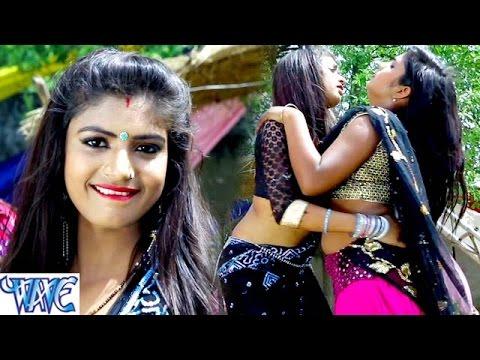 भतार बिना जवानी रोवता सखी - Tohar Hothwa Lage Mithaiya - Pichul Premi - Bhojpuri Hit Songs 2016