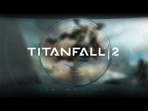 TITANFALL 2 - NUOVO TEST!