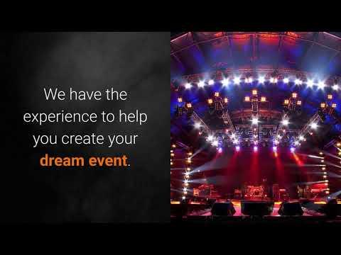 DJ Equipment Rental Miami - Hypnotic Productions