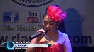 Video Live Streaming Ria Nada download MP3, 3GP, MP4, WEBM, AVI, FLV September 2018