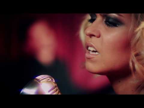 AUREA -  Busy ( For Me ) - OFFICIAL MUSIC VIDEO (HD)