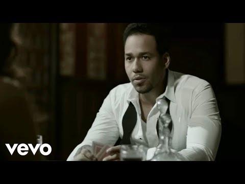 Romeo Santos - La Diabla/Mi Santa ft. Tomatito