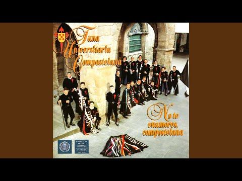 Bailes Canarios. Danzas. Danza de cintas de San Pedro. Guimar (TF) from YouTube · Duration:  5 minutes 30 seconds