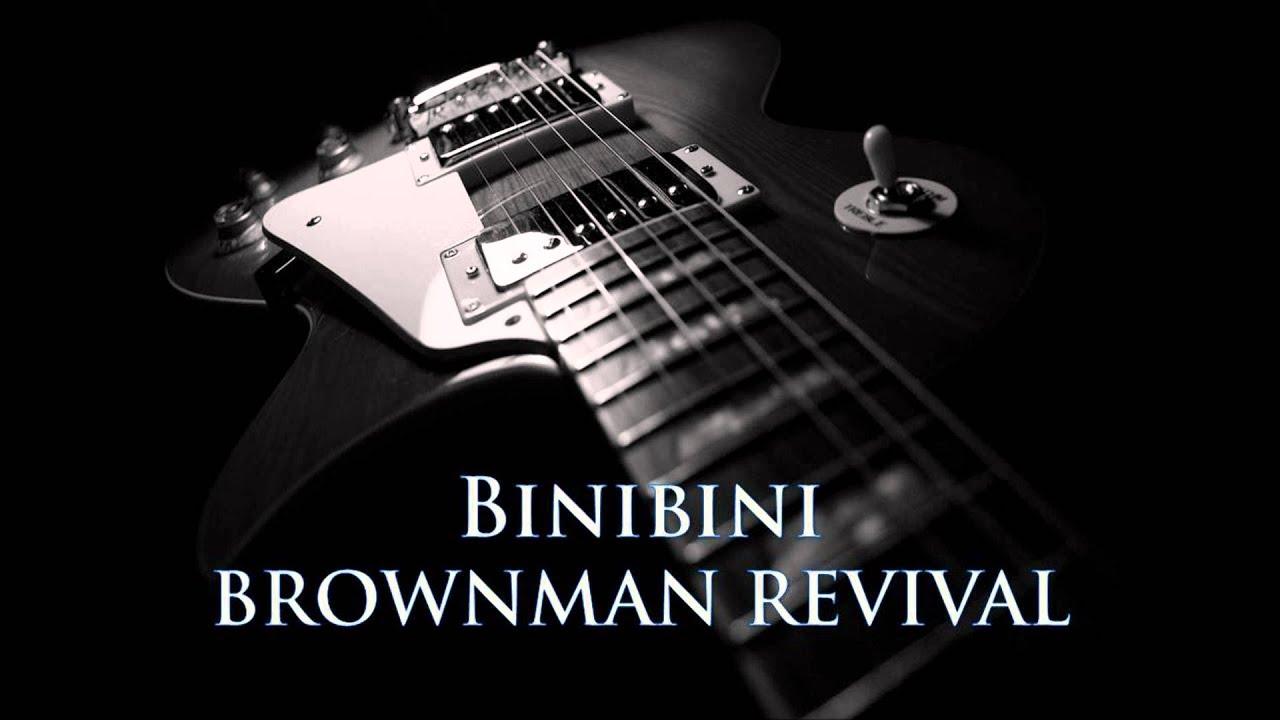 ngayong gabi brownman revival free mp3
