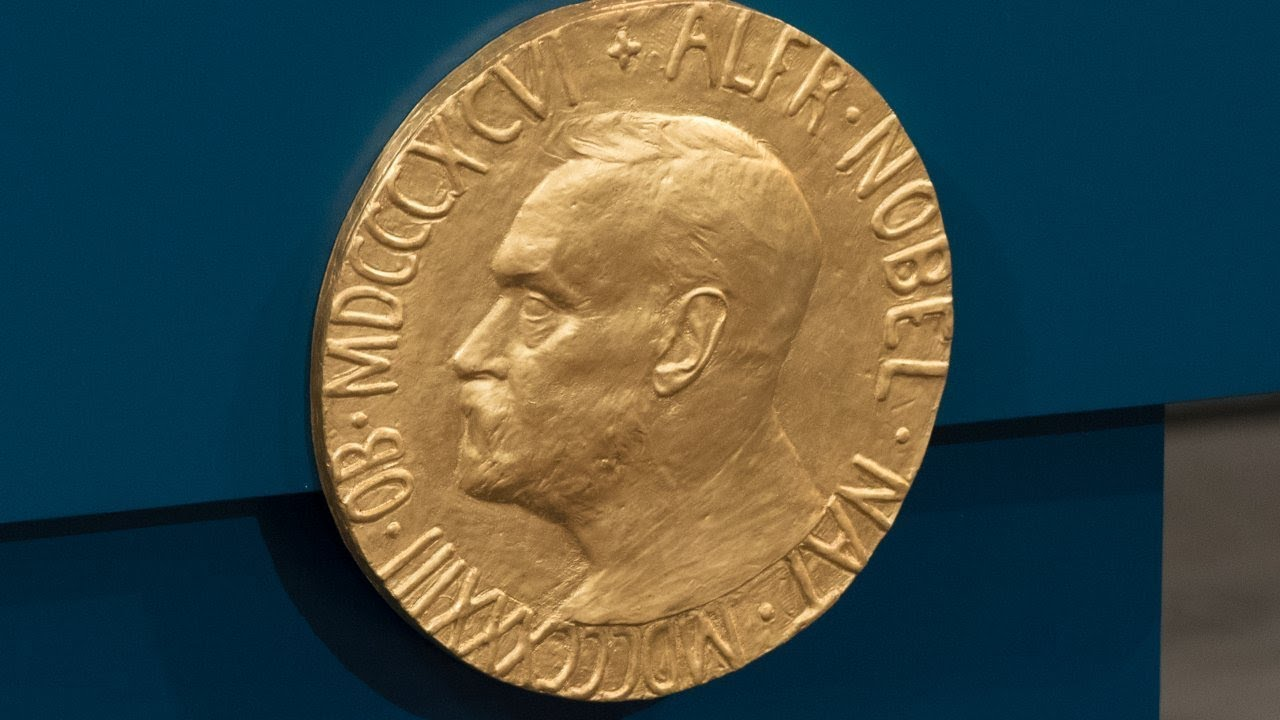 nobel prize in literature The nobel prize for literature is a strange thing --- it has been awarded to some perfectly forgettable authors, or obscure authors one suspects received it for political reasons, while notable writers such as the ones you mention have been.