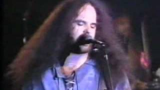 38 Special.Wild Eyed Southern Boys.wmv