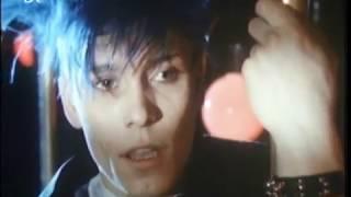Die Ärzte - Mädchen (1985)