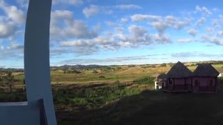Nadi's + Viti Levu countryside, Fiji