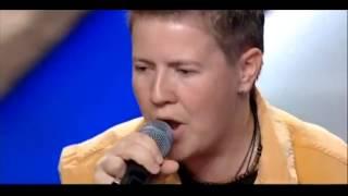 X Factor 3  ������� �����������    ���� ����� ��������