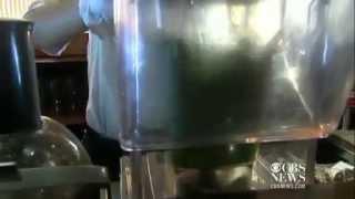 Препарат спирулина(, 2014-05-10T13:03:25.000Z)