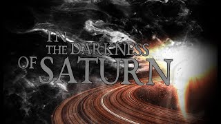 DRACONIAN – Moon Over Sabaoth (Official Lyric Video) | Napalm Records