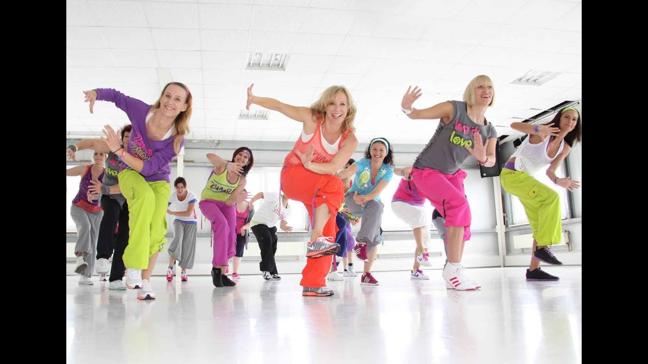 zumba dance for beginners,zumba workout videos to do at ...