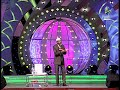 Mughal Tempered the Scripture, is it a truth or myth, Dr  Zakir Naik