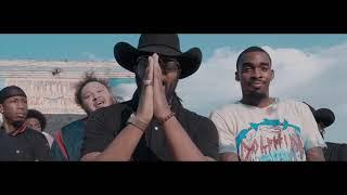 Trilly Polk- Actin Bad On Em (Filmed By Tru Films)
