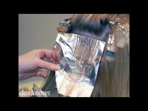 6TH St Hair Salon & Day Spa Durango CO 81301-5407