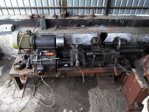 Кирпичный завод в Новосибирске