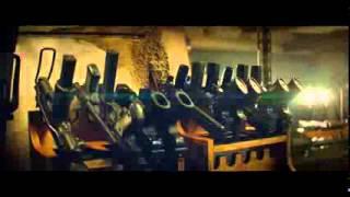 Терминатор: Генезис трейлер русский в хорошем качестве terminator genisys ru trailer