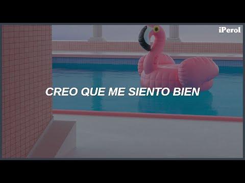 Twenty One Pilots – Good Day // Español