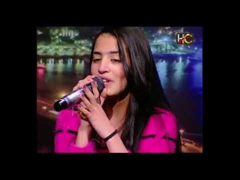 the voice kids نورهان عرنسه و ميريتيا عماد نجوم